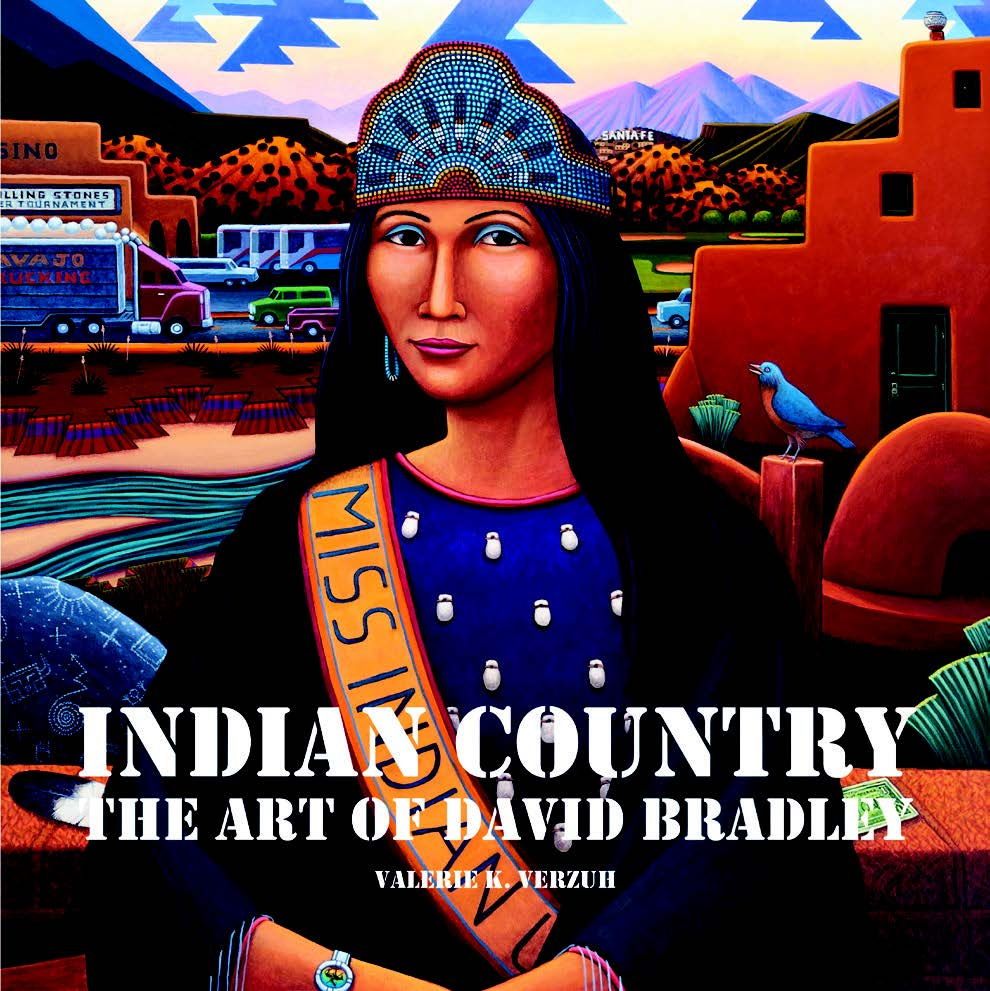 Jacketed hardcover, $34.95, 144 pages, 75 color plates. This and other publications by the Museum of New Mexico Press are available at bookstores and museum shops, including the Museum of New Mexico Foundation Shops in Santa Fe, or by calling 800-249-7737, or at mnmpress.org.