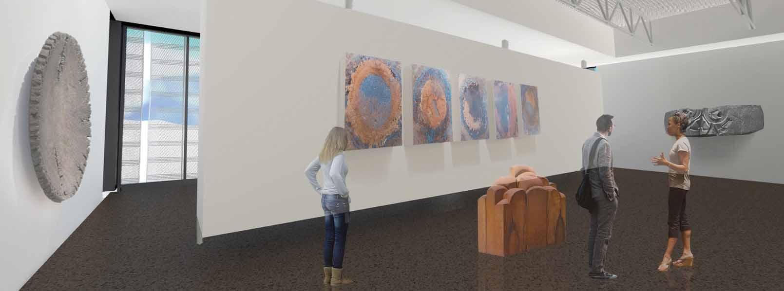 Upper Gallery5