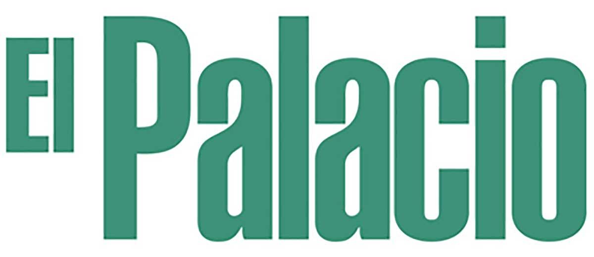 el-palacio