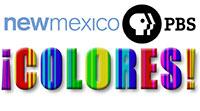 newmexicocolores